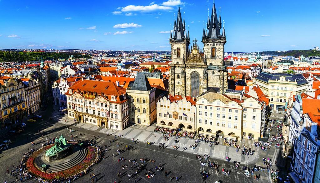 Europe_Prague-458013061