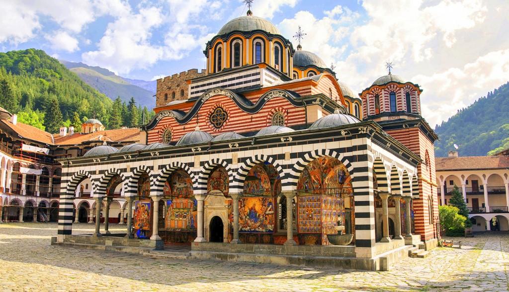 Europe_Sofia-463285053