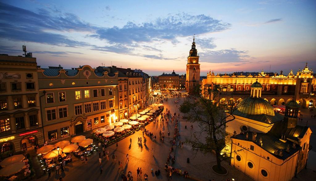 Europe_Poland-457549717