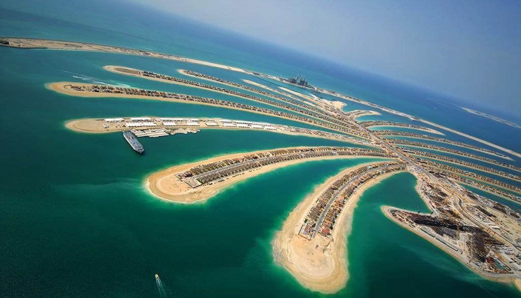 Future_Dubai-144352093