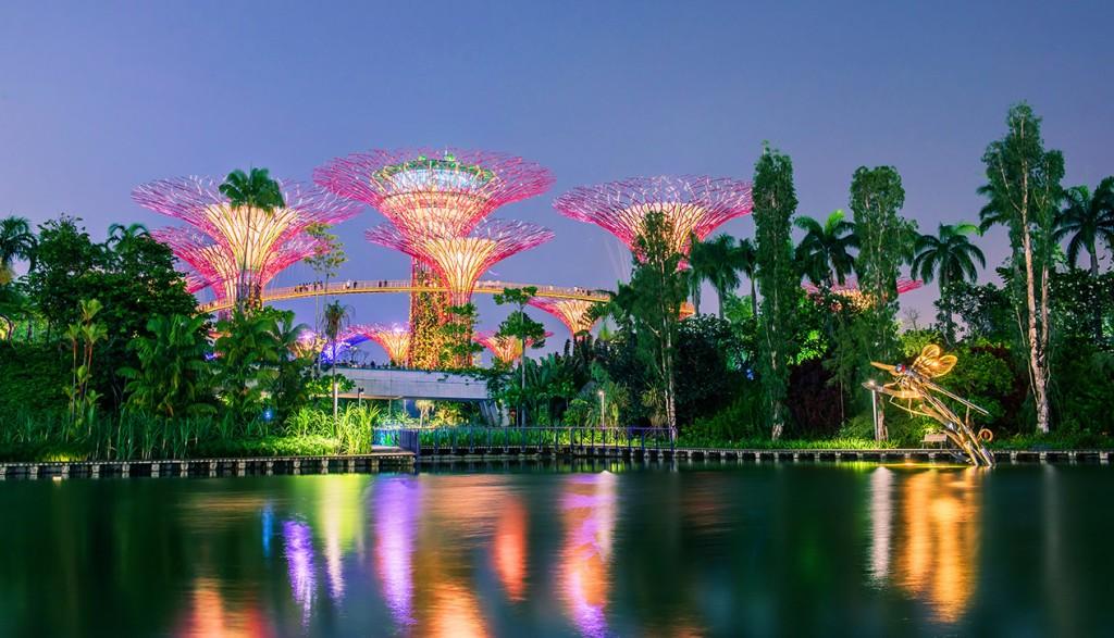 Future_Singapore-523412251