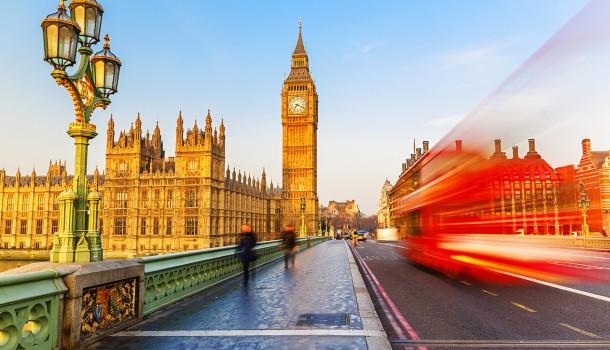London_183625769