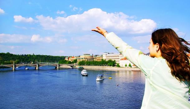 Prague_1265x725_2