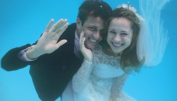 Underwater_Wedding-78482271