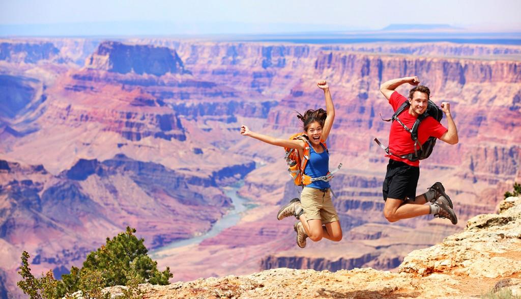 Views_Grand_Canyon-178493982