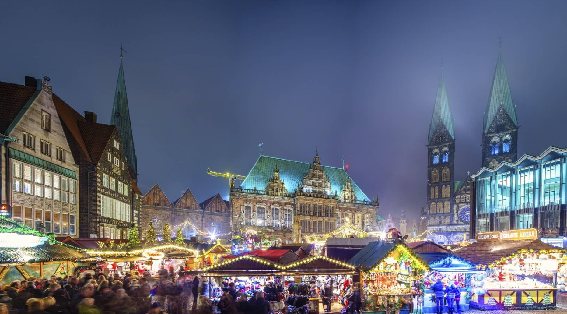 europe 39 s best christmas markets ebookers blog travel photos travel reviews and forum. Black Bedroom Furniture Sets. Home Design Ideas