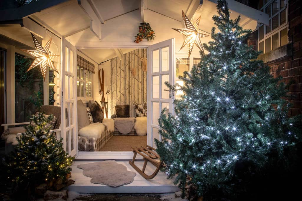 Y&A Winter Chalet 2(1)