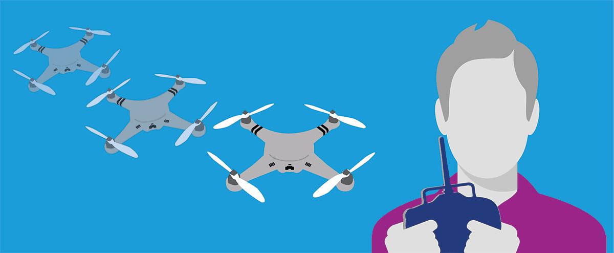 DRONEEN1