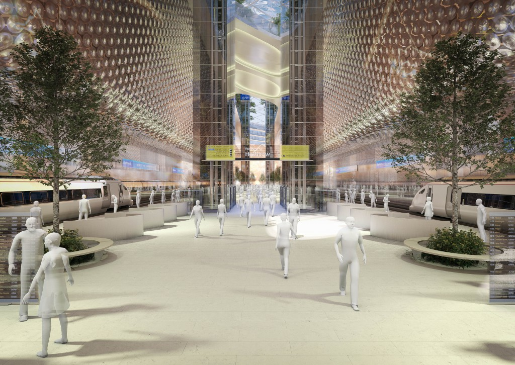 heathrow airport expansion grimshaw concept